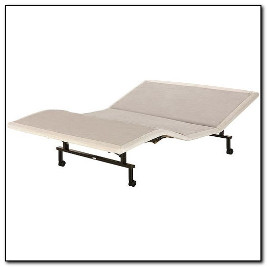 Very low bed frames beds home design ideas a5pjaapq9l7944 for Affordable bed frames