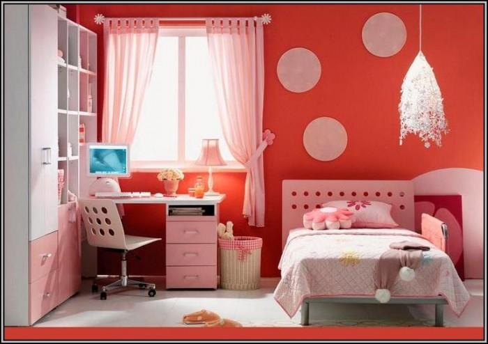 Childrens Bedroom Furniture Uk