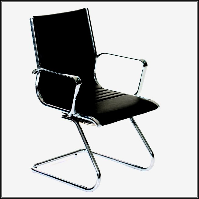 Conference Room Chairs With Arms
