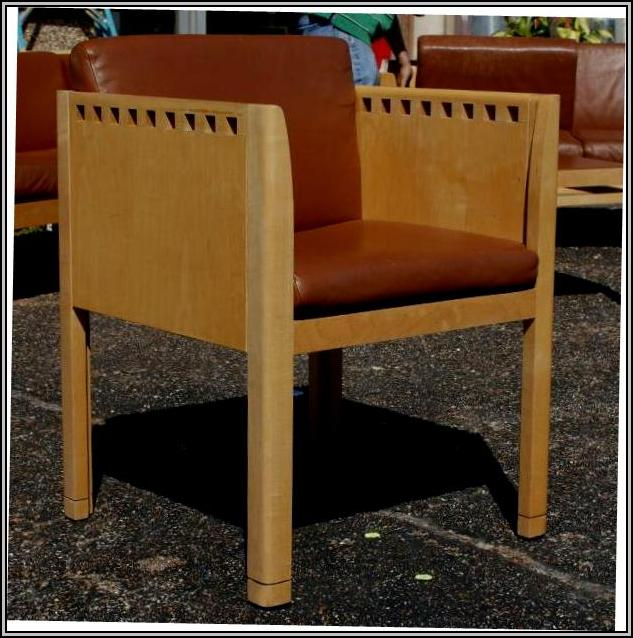 Contemporary Arts And Crafts Furniture