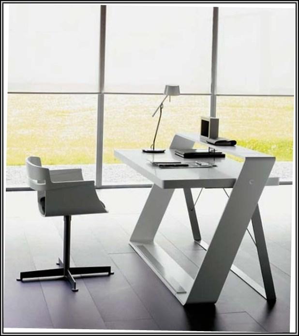 Contemporary Office Furniture Design