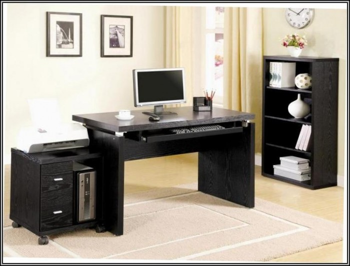 Contemporary Office Furniture Los Angeles General Home
