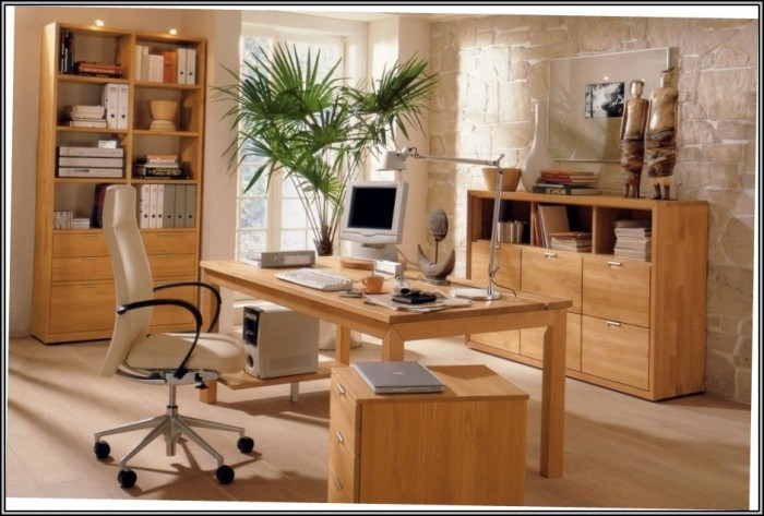 Modern Contemporary Office Furniture General Home