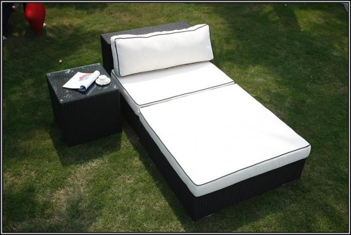 Costco outdoor furniture sunbrella general home design for Ava chaise lounge costco