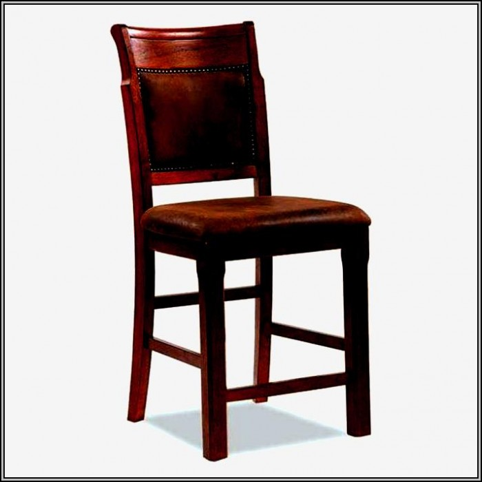 Counter Height Chairs Amazon
