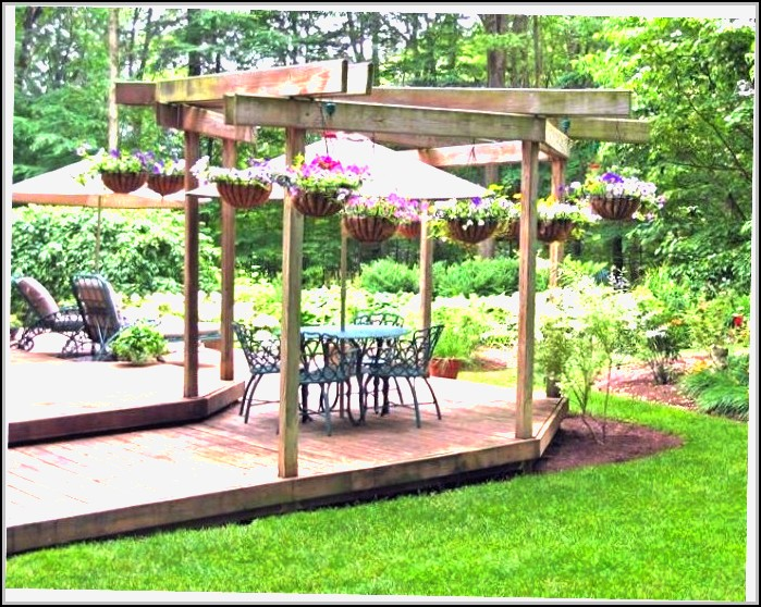 Inexpensive covered patio ideas patios home design for Covered patio decorating ideas