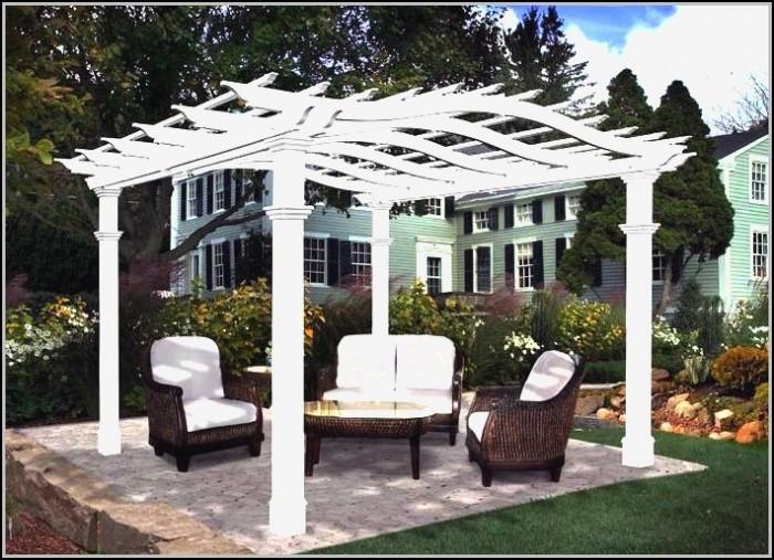 Outdoor covered patio ideas patios home design ideas for Covered patio decorating ideas