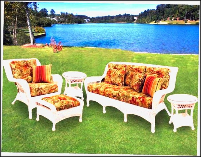 Cushions For Patio Furniture Walmart