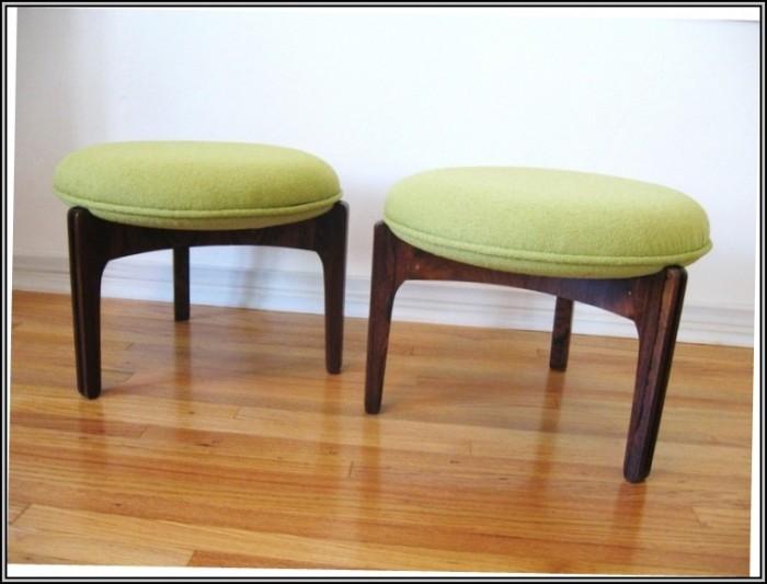 Danish Mid Century Furniture
