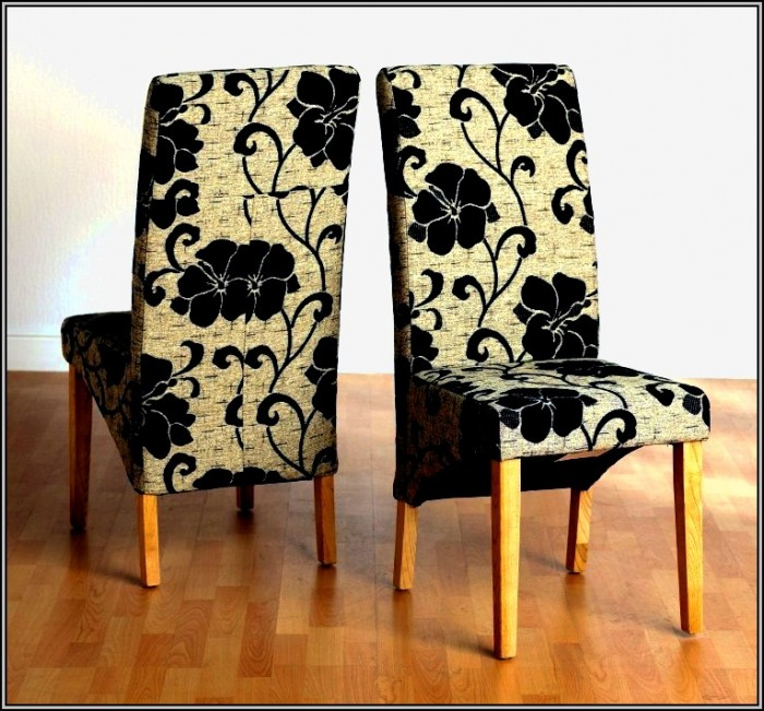 Dining Chair Covers Australia Chairs Home Design Ideas  : dining chair covers pattern 700x651 from www.ultradesks.com size 700 x 651 jpeg 130kB