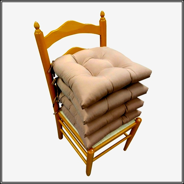 Dining Chair Cushions Amazon