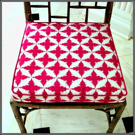 Dining Chair Cushions Large