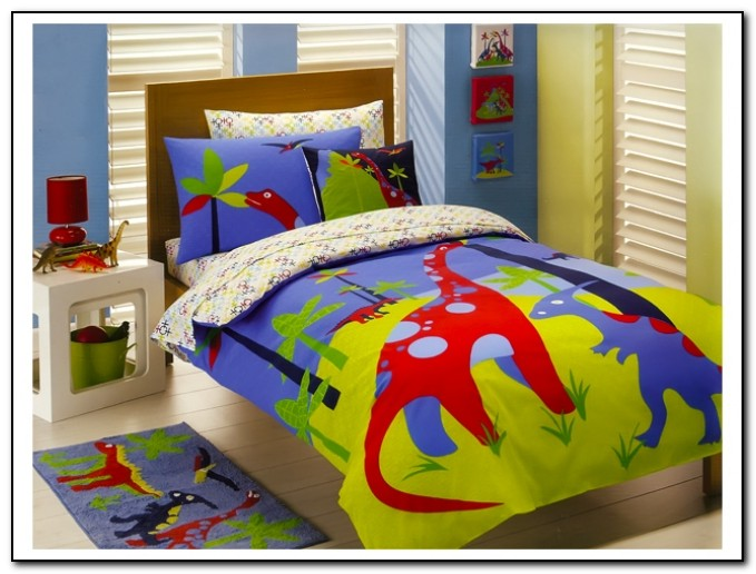 modern toddler bedding sets beds home design ideas kwnmxx4pvy3982. Black Bedroom Furniture Sets. Home Design Ideas