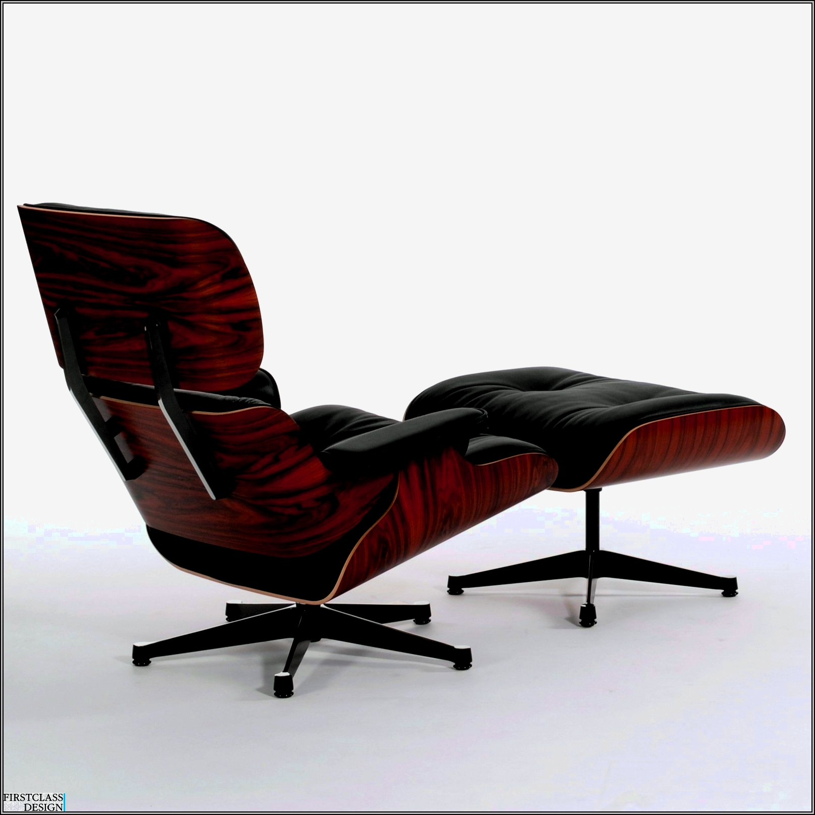 Eames Lounge Chair And Ottoman Download Page Home Design