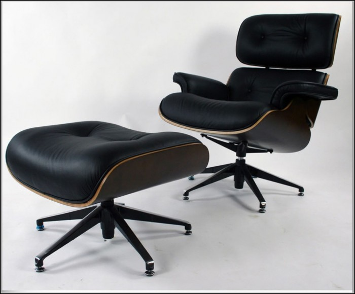 Eames lounge chair dimensions chairs home design ideas for Eames chair nachbau