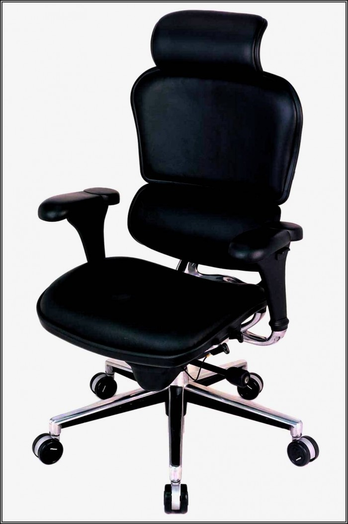 Ergonomic Office Chairs Staples Chairs Home Design