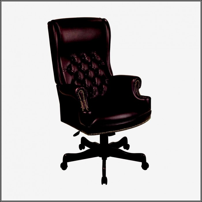 Executive office desk chairs desk home design ideas b1pmm9mp6l18809 Cheap home office furniture brisbane