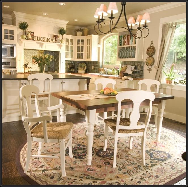 Farmers Home Furniture Cullman Al