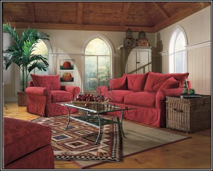 farmers home furniture cullman al general home design ideas dewp8omqyx1362