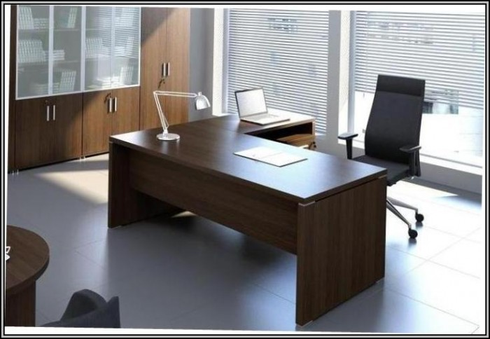 Executive Office Furniture Layout General Home Design