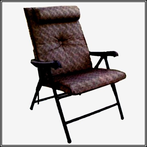 Folding Lawn Chairs Target Chairs Home Design Ideas