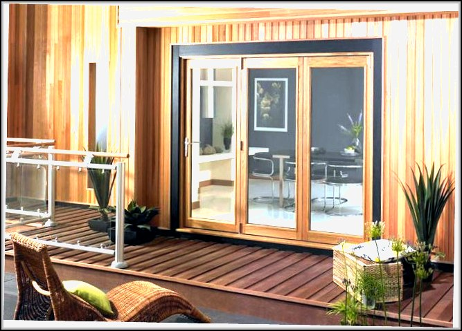 Folding Patio Doors Orange County