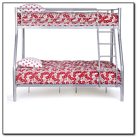 Full Bed Sets Ikea Beds Home Design Ideas Qbn1qbmn4m10610