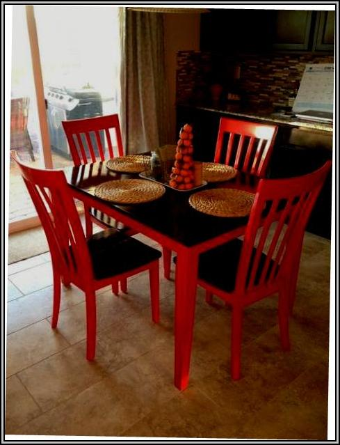 Patio furniture phoenix craigslist patios home design