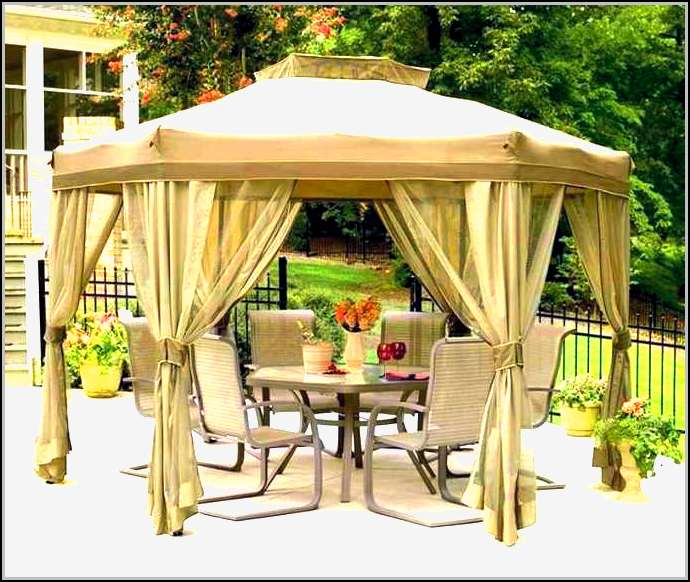 Bar height patio furniture covers patios home design ideas 0llq0azpkd737 for Treasure garden patio furniture covers