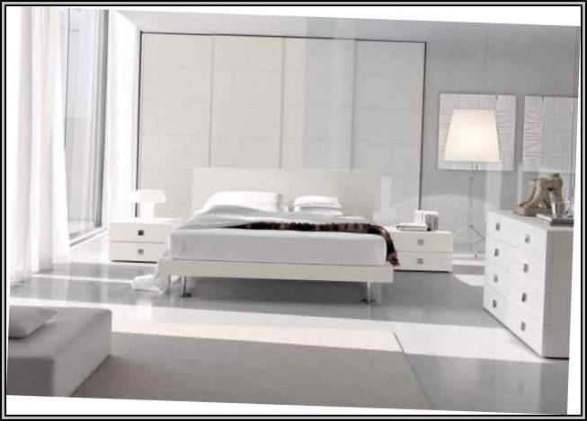Girls Bedroom Furniture Sets White