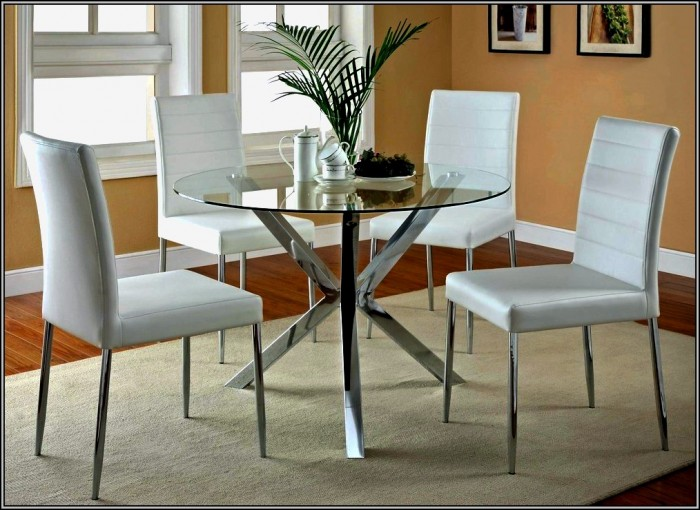 cheap folding chairs and tables chairs home design cream and pine kitchen tables cream kitchen tables & chairs
