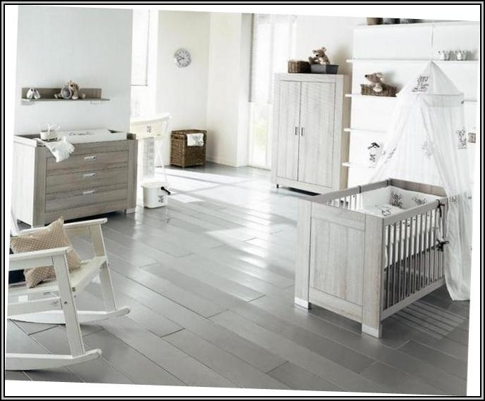 Grey Nursery Furniture Sets Download Page Home Design Ideas Galleries Home Design Ideas Guide
