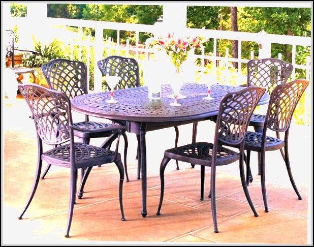 Hampton Bay Patio Furniture Cover Patios Home Design Ideas Gzwnbvrnvy621
