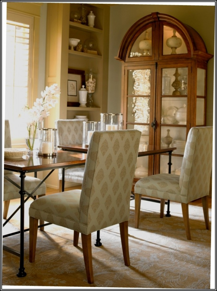 Hickory Chair Furniture Dealers General Home Design