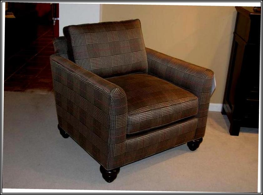 Hickory White Furniture Outlet Burlington Nc General Home Design Ideas 75onepvp1d1426