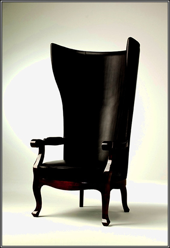 High back chairs nz chairs home design ideas for High back living room chair