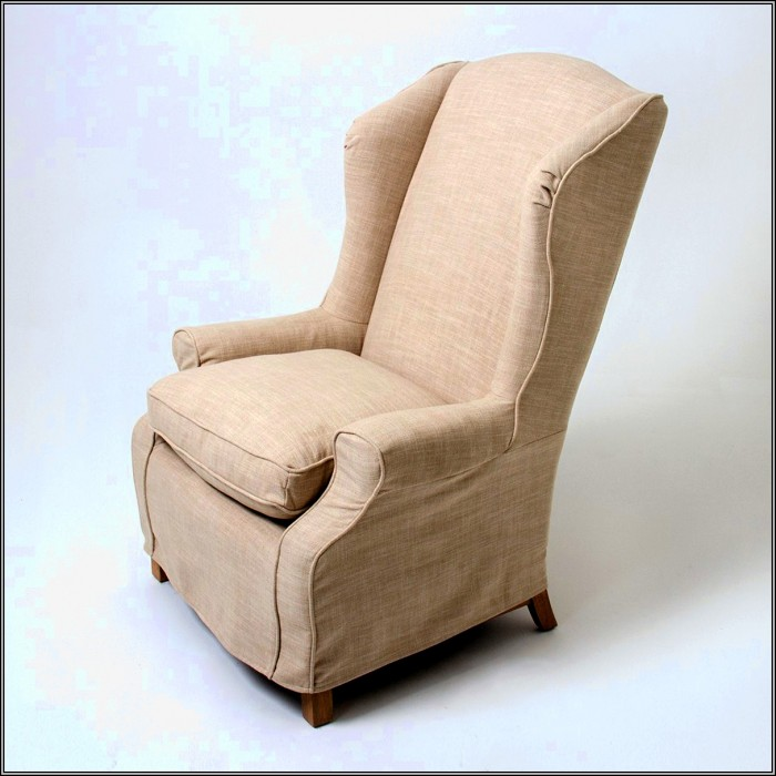 High Back Chairs For The Elderly Chairs Home Design