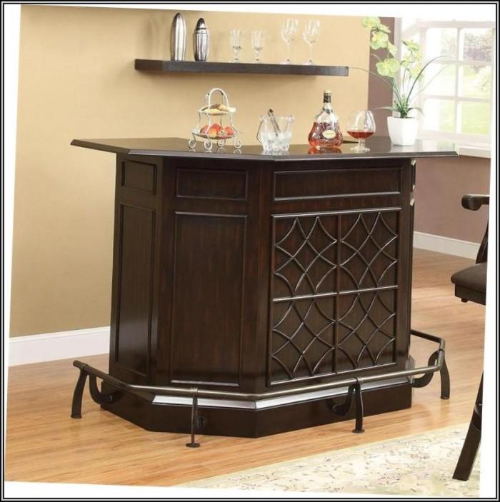 Home Bar Furniture India General Home Design Ideas Gkwnmn9dvy1438