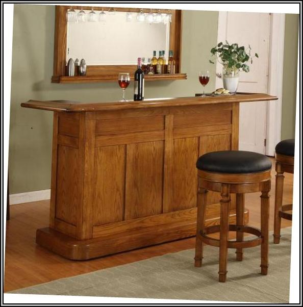 Home Bar Furniture India General Home Design Ideas Gkwnmn9dvy1438