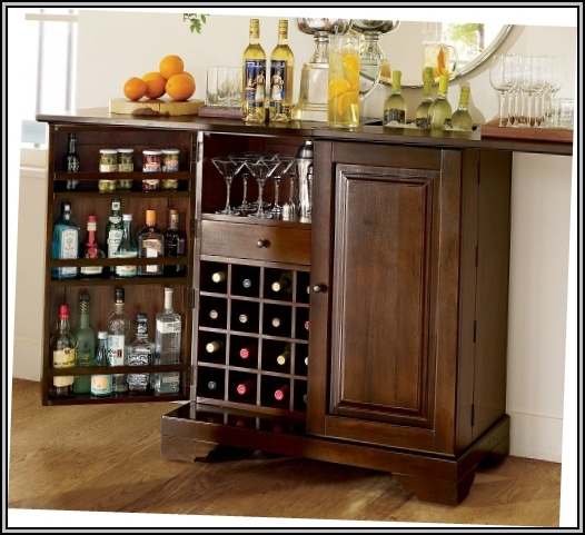 Home Bar Furniture Modern Download Page Home Design Ideas Galleries Home Design Ideas Guide