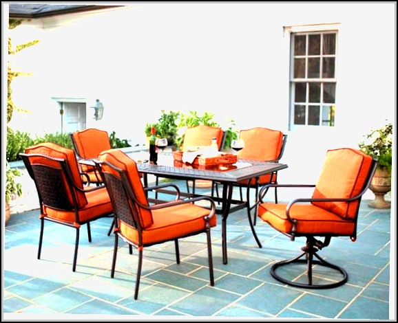 Home Depot Patio Furniture Clearance