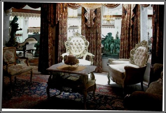 Home place furniture destin fl general home design ideas j6zda7mpbx1907 Home furniture rental pensacola
