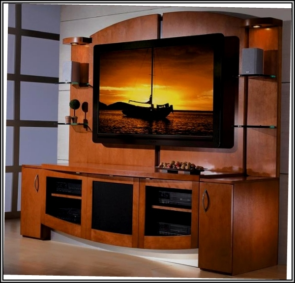 Home Theater Furniture Ikea Download Page Home Design