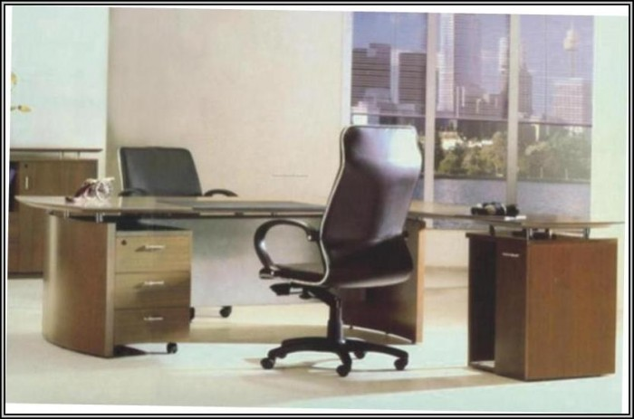 Office Max Office Furniture Desk Home Design Ideas A8d7ppjqog81201