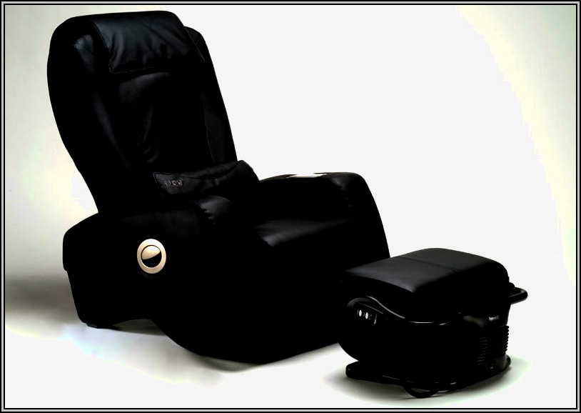 Best Massage Chair Topper Chairs Home Design Ideas