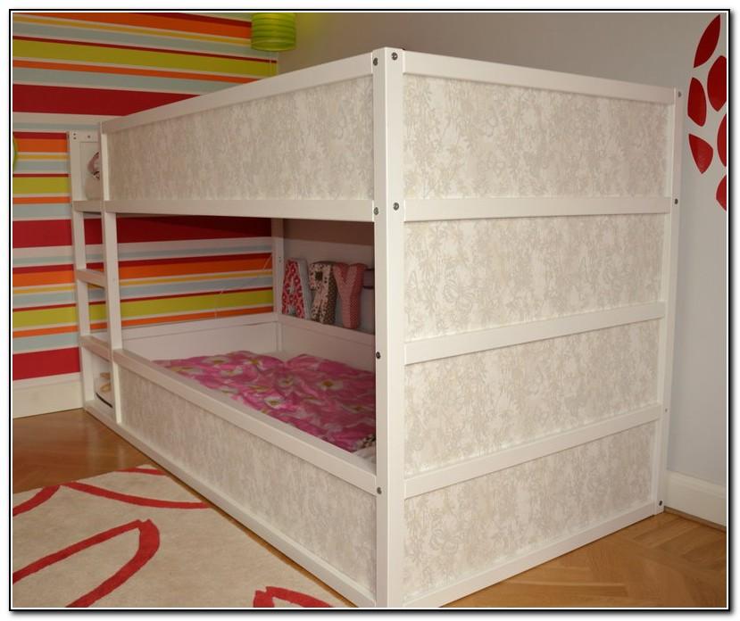Ikea Bunk Beds Hack Beds Home Design Ideas B1pmkemd6l3453