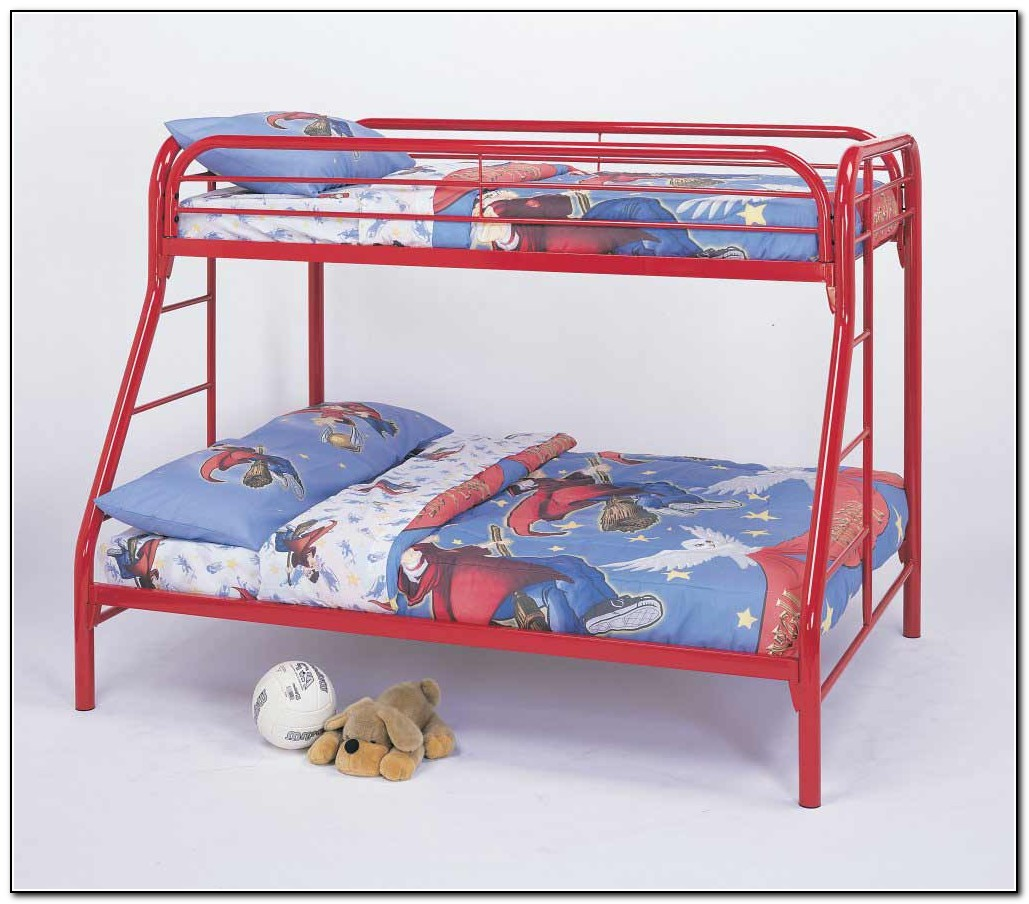 Ikea bunk beds kids download page home design ideas for Ikea bunk bed kids