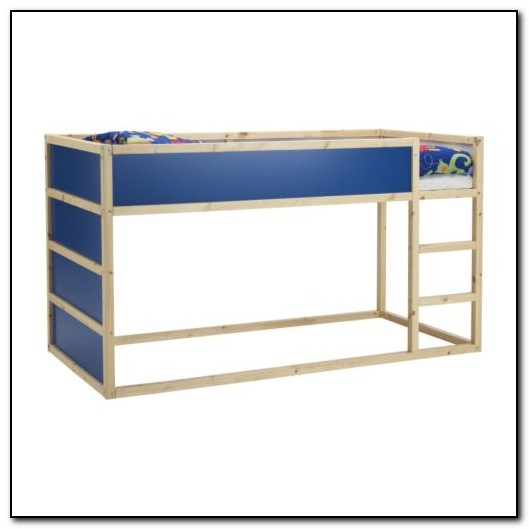 Ikea Bunk Beds Uk