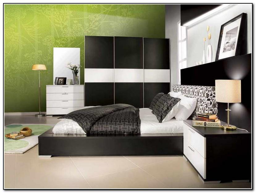 Ikea Malm Bookcase Uk Bookcase Home Design Ideas