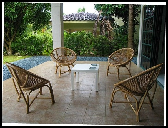 Ikea Outdoor Furniture Singapore General Home Design